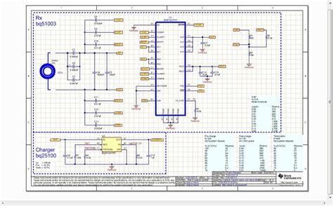 hella 500 lights wiring diagram hella motorcycle lights