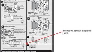 way switch wiring diagram with dimmer 3 get free image about wiring diagram