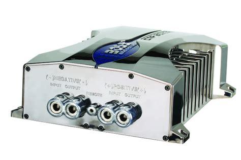 20 farad capacitor car audio audio cap200cr 20 farad digital capacitor