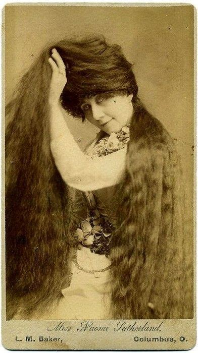 easy victorian edwardian hairstyles 17 best ideas about vintage long hair on pinterest