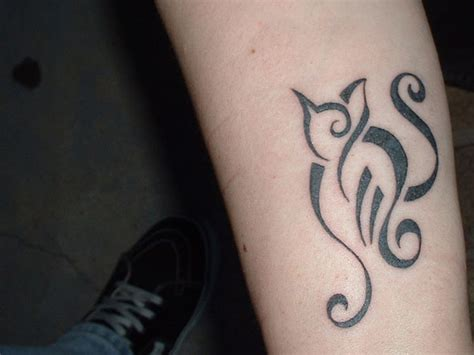 simple elegant tattoo designs 28 elegant simple tattoo ideas