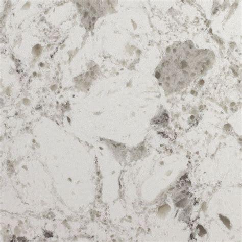Top Serra pental quartz serra countertops