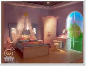 disney bedrooms disney bedrooms a gallery on flickr