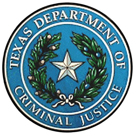 Tdcj Inmate Release Records Department Of Criminal Justice Warning The Information Provided Images Frompo