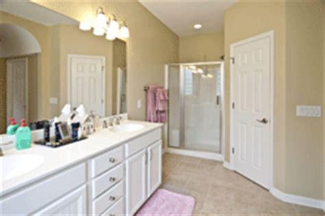 Bathroom Remodel Jackson Mi Bathroom Remodeling Jackson County Wisconsin