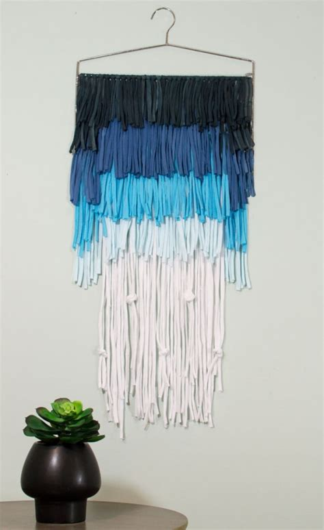 tie dye wall textile by project home decor