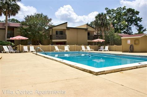 2 Bedroom Apartments In Tallahassee 1834 jackson bluff rd tallahassee fl apartment finder