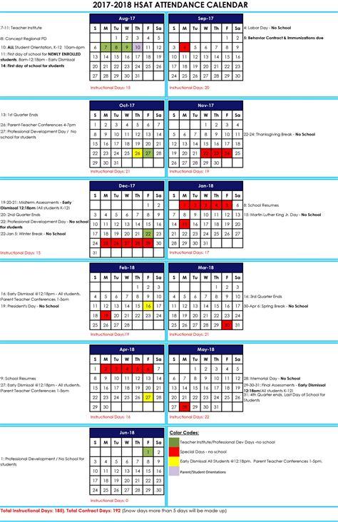Cincinnati Schools Calendar Academic Calendar 15 16 Calendar Template 2016