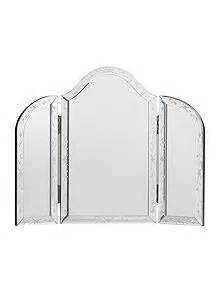 house of fraser mirrors for the bathroom bathroom mirrors illuminated magnifying house of fraser