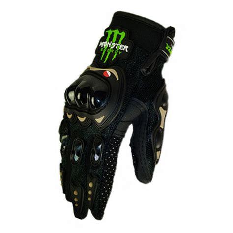 Sarung Tangan Motor Protector sarung tangan motor protektor road size xl black jakartanotebook