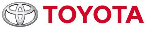 Logo Ori Toyota Calya original toyota logo fluechtlingskrise
