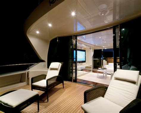 idea interior design yacht interior idea interior design ideas