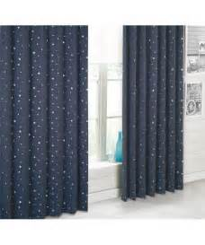 Starwars Curtains Pin By Anabel Wells On Star Wars Room Pinterest