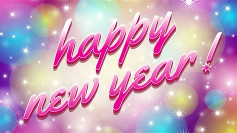 4k wallpaper happy new year happy new year 4k 5k wallpapers hd wallpapers id 19455