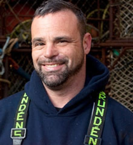 jeff hathaway deadliest catch 1000 images about deadliest catch love this show on
