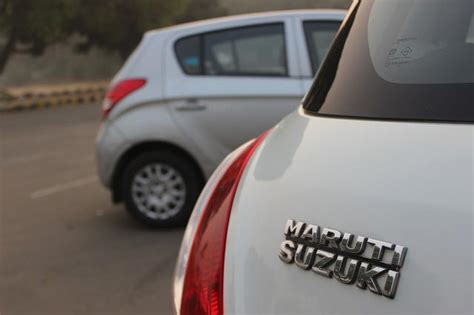 Top 10 Resale Cars by Top 10 Cars With The Best Resale Value In India All