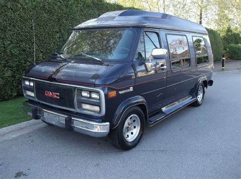 online auto repair manual 1993 gmc vandura 3500 auto manual service manual 1993 gmc vandura 3500 repair seat travel service manual 1993 gmc vandura 2500