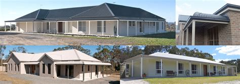 house design queenslander plans kit home designs design flexibility of paal kit homes