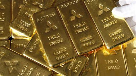 bw bank gold bawag goldbarren kaufen und verkaufen