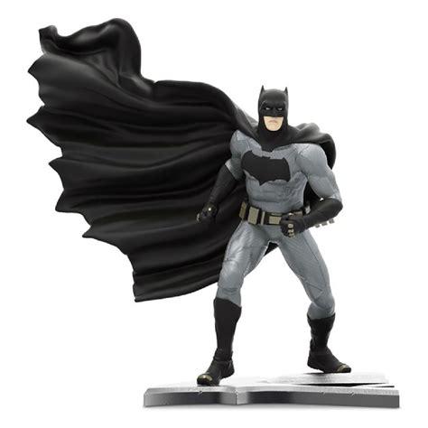 batman ornament hallmark batman 2016 keepsake ornament mycraze