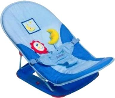 Mastela Fold Up Instant Seat chairs price in india buy chairs at best price in india bechdo in