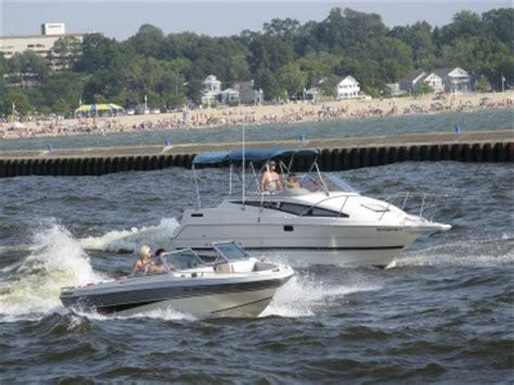 paddle boat rentals holland mi watercraft rental along the lake michigan shoreline lake