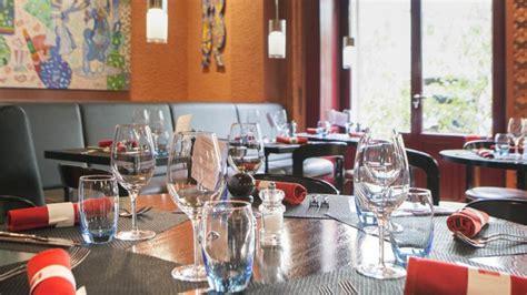 le patio geneve restaurant le patio rive gauche 224 232 ve menu avis