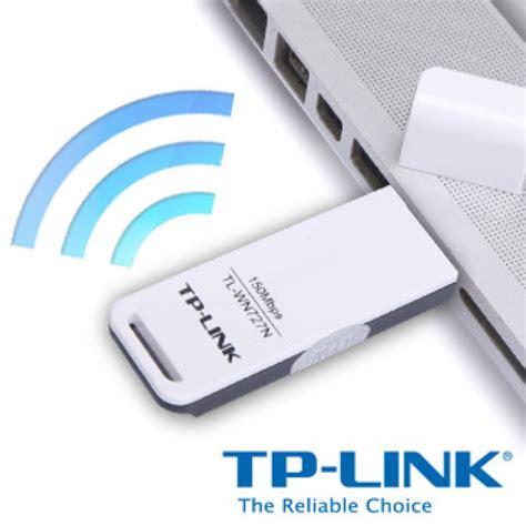 Usb Wifi Tplink Wn727n usb wifi router wifi tp link tl wn727n