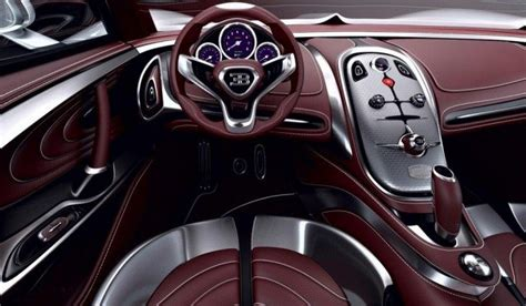 Buggatti Interior by 2016 Bugatti Veyron Specifications Price Reviews Images