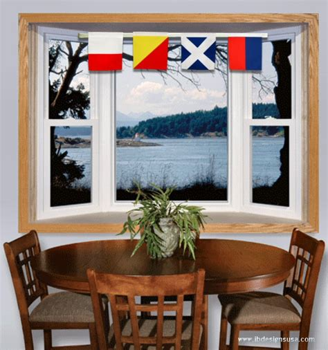 nautical decorations for any room ib designs usa