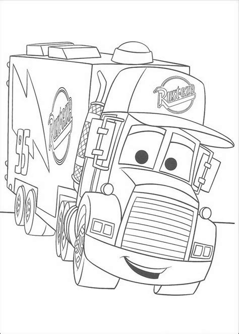 Free Coloring Pages Of Sally From Cars 3864 And Sally Coloring Pages