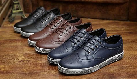 shoes boots and sandals for dress casual and athletics new arrivals s dress shoes sneakers boots on sale 21