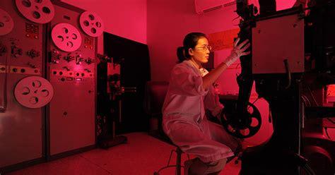 film thailand archives kordramas reel struggle unearthing thai cinema s lost classics