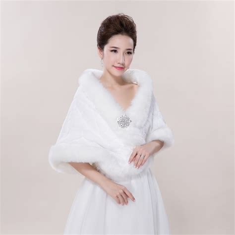 white bolero jacket wedding 2016 white bridal bolero jacket bridal wrap shawl