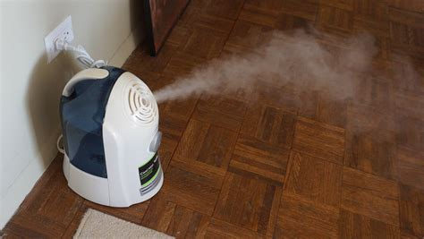 how to humidify a room tip of the week get yourself a room humidifier batterypark tv we inform
