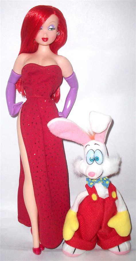 jessica rabbit controversy jessica rabbit who framed roger rabbit controversy