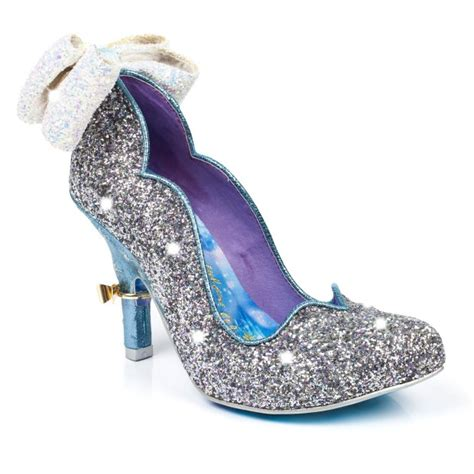 real glass slippers for sale cinderella shoes for real disney princesses on sale at