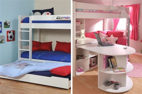 stompa bedroom furniture stylish sturdy it must be the stompa classic bed