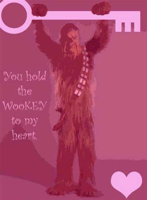 Star Wars Valentine Meme - funny star wars valentine cards memes