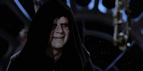 Emperor Palpatine Meme - star wars 15 things you need to know about emperor palpatine