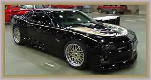 2016 Pontiac Firebird 2016 Chevrolet Chevelle Ss Front Design 2017 Cars Review