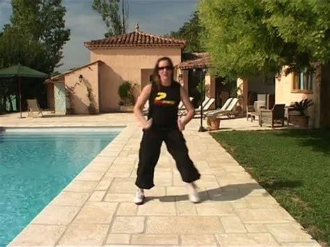esercizi aerobici da fare in casa aerobica per dimagrire degli esercizi da fare in