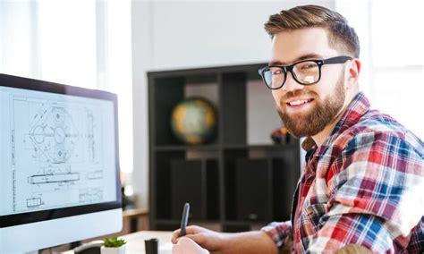 how do blue light glasses work do blue light blocking glasses work rocket glasses