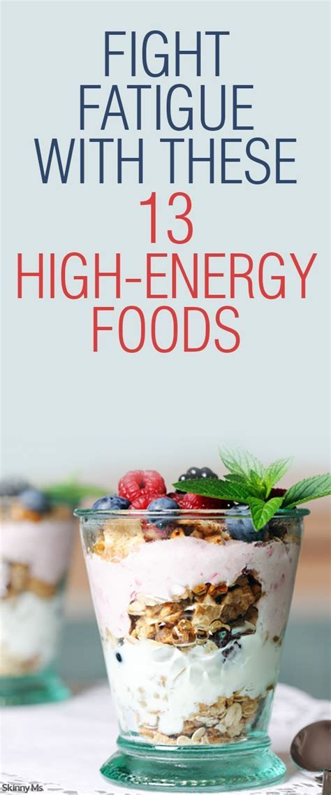 high energy food 549 best images about healthy snacks for on clean yogurt and