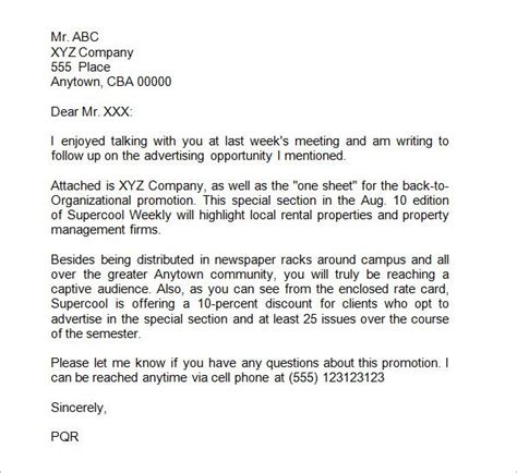 business proposal cover letter  document samples