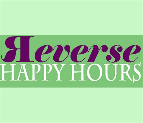 fish house happy hour reverse happy hours archives ventura happy hour directory