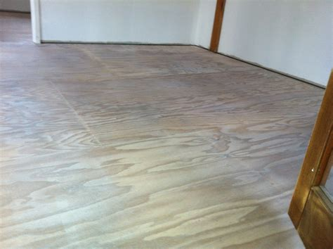 plywood sheet flooring images