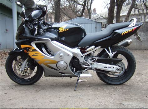 honda cbr 600 msrp sportbike rider picture website