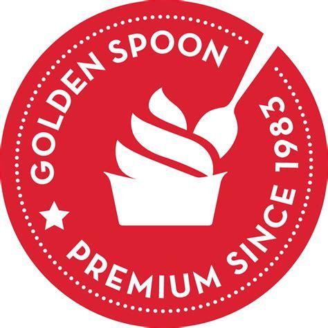 Golden Spoon Gift Card - golden spoon t shirt golden spoon