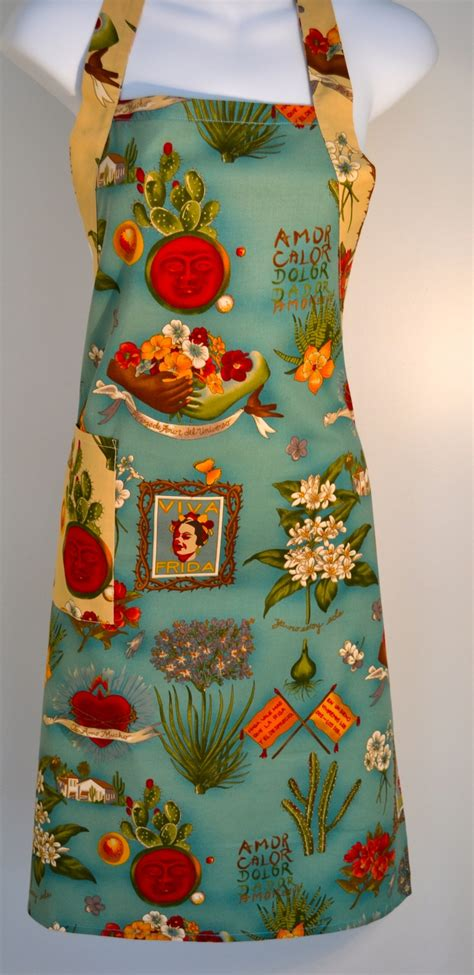 Vintage Kitchen Aprons Australia 210 Best Our Mexican Stock In Australia Images On
